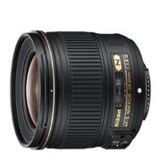 尼康 镜头 AF-S 尼克尔 28mm f/1.8G