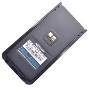 科立讯 电池KB-V688 对讲机电池