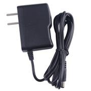 科立讯 KTC-24 开关电源适配器 适用于PT3500S