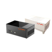 LIVA ONE mini PC