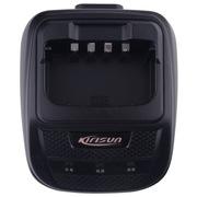 科立讯 KBC-200 智能充电座 适用于PT390