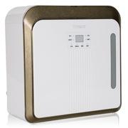 大松 GSZ-3501D 3.5L超大容量 超静音  纯净 加湿器