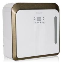 大松 GSZ-3501D 3.5L超大容量 超静音  纯净 加湿器产品图片主图