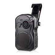车品汇 3G 高清执法摄像机 专业执法记录仪 GPS轨迹记录 执法仪 内置32G版