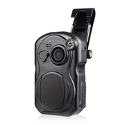 车品汇 3G 高清执法摄像机 执法记录仪 GPS轨迹记录 内置16G版