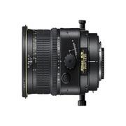 尼康 镜头 PC-E 微距尼克尔 85mm f/2.8D