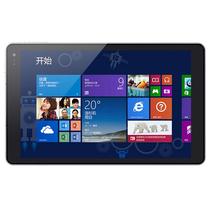 酷比魔方 iwork8 win8版 8英寸平板电脑(Intel四核/1G/16G/1280×800/Win8 Pro/黑色)产品图片主图