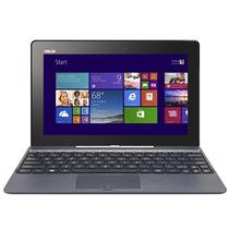 华硕 T100TA 10.1英寸平板电脑(Z3740/2G/32G/1366×768/Win8/黑色)产品图片主图