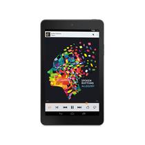 戴尔 Venue 8 Pro V8-BK32D 8英寸平板电脑(Z3745D/2G/32G/1280×800/Win8/黑色)产品图片主图