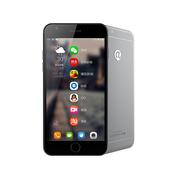 大可乐 3 移动4G手机TD-LTE/TD-SCDMA/GSM非合约机