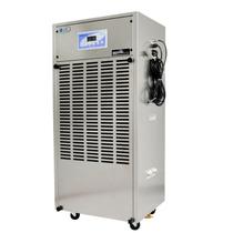 湿腾 ST-M06 不锈钢 湿膜加湿器 80平方用增湿器 家用 实验室净化房 大型加湿机产品图片主图