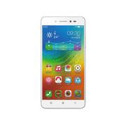 联想 笋尖S90u 16GB 联通版4G手机(宝石银)