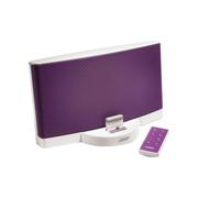 BOSE SoundDock III数码音乐系统(iPhone 6/6+便携音响) 紫色