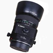 佳能 TS-E 90mm f/2.8移轴镜头