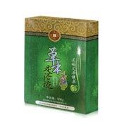 朗欣特 特供款东岳康宁草本足浴液 (10g*30小包/盒)