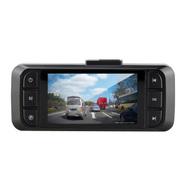 宽途 迷你车载行车记录仪 超高清广角夜视 1080P 停车监控