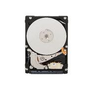 东芝 轻薄型硬盘(MQ02ABF075)