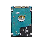 东芝 客户级硬盘(MQ01ABD032)