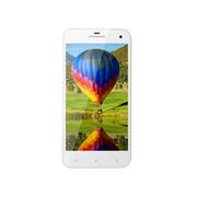 青橙 N1 小金刚联通3G手机(白色)WCDMA/GSM非合约机