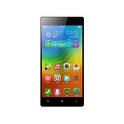 联想 X2 联通4G手机(香槟金)FDD-LTE/WCDMA/GSM非合约机