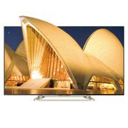 夏普 LCD-60LX765A 60英寸 3D智能液晶电视