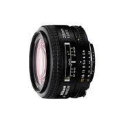 尼康 镜头 AF 尼克尔 28mm f/2.8D