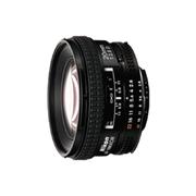 尼康 镜头 AF 尼克尔 20mm f/2.8D
