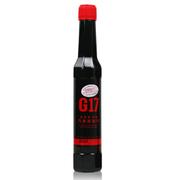 快乐跑(Keropur) 巴斯夫原液G17汽油添加剂奥迪大众燃油添加剂 燃油宝节油宝 三瓶装