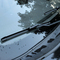 拓思 汽车雨刮器中华H230 H330 H530骏捷专用无骨雨刮 雨刷片/器 劳恩斯 请自测尺寸 一对装产品图片4