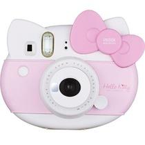 富士 instax miniHELLOKITTY相机 特别定制版产品图片主图