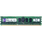 金士顿 系统指定 DDR3 1333 4GB RECC HP服务器专用内存 (KTH-PL313LVS/4G)