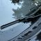 拓思 汽车雨刮 五菱宏光荣光威旺专车专用前雨刮器 前无骨雨刷 雨刷器 开瑞忧忧 20/19 一对装产品图片4