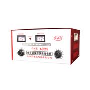 爵达 电动车车载电瓶充电器 汽车电瓶智能充电机 适合200ah以下