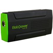电将军 汽油柴油机 汽车应急启动电源 锂电池多功能移动电瓶车载充电宝器