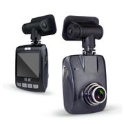 科涵 C809 安霸A2S60迷你行车记录仪 1080P高清138°超广角夜视停车监控 标准版