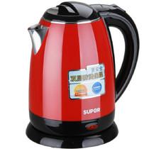苏泊尔 双层热水壶1.5升15S06A产品图片主图