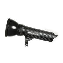 U2 Photo Studio系列 影室闪光灯 外拍灯 摄影灯 影棚灯摄影器材静物拍摄 300W产品图片主图