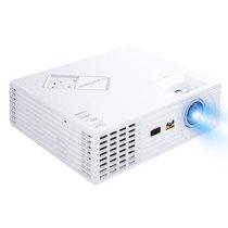 优派 PJD7822HDL产品图片主图