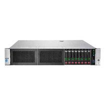惠普 ProLiant DL388 Gen9(E5-2609v3/32GB)产品图片主图