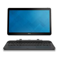 戴尔 CAL001Lati735013480-Dell Latitude 7350 二合一笔记本电脑产品图片主图