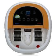 创悦 豪华多功能足浴盆 自动按摩足浴器全自动洗脚盆 CY-8152