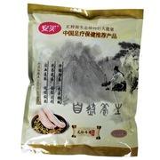 泰昌 安买养生足浴药包 AM-0351(5.5g*100包)