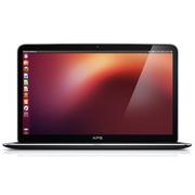戴尔 XPS-13-9333D-5701 13.3英寸笔记本电脑