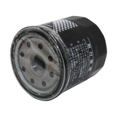 丰田 原厂机油滤清器/机滤 威驰 (14款通用) 90915-CA003产品图片4