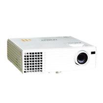 日立 HCP-DX300产品图片主图
