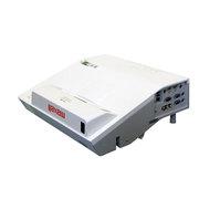麦克赛尔 HMP-TW3003