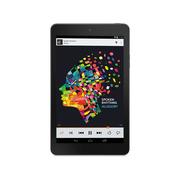 戴尔 CAT001Venue8384016GBWifiB-Dell Venue 8 3840 8英寸平板电脑 黑色