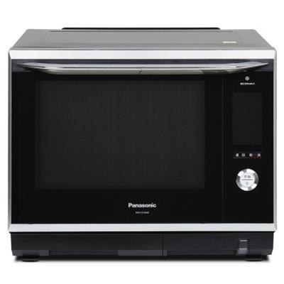 松下 NN-CS1000 蒸箱烤箱微波炉一体机产品图片2