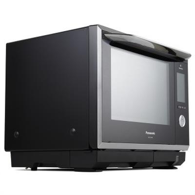 松下 NN-CS1000 蒸箱烤箱微波炉一体机产品图片3