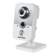 海康威视 DS-2CD3410FD-IW 无线摄像头 插卡网络摄像机 手机wifi远程监控 IP camera